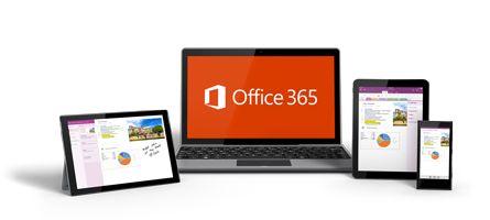microsoft office free for teachers
