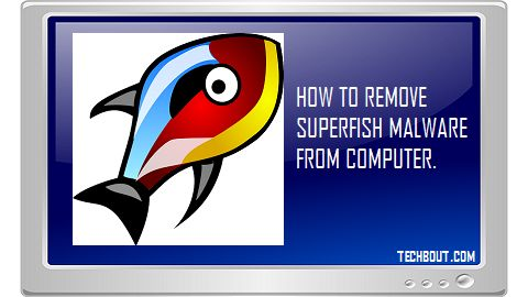 how to delete malware from computer