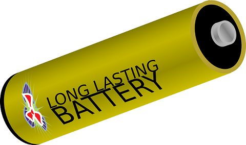 Tips to Increase Battery Life of Your Gadgets