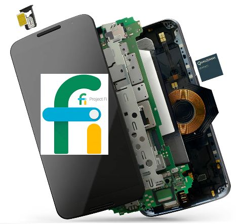 Project Fi Guide