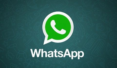 How to Use WhatsApp Web on PC, Desktop & Mac