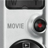 Camera Video Capability