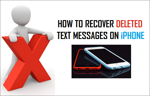 recovering deleted text messages iphone how to use whatsapp without phone number or sim 17945