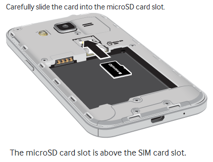 how to open the sim card slot on iphone 5s how to save photos to sd card on android phone 21517