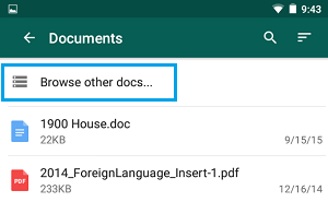 3-line-icon-documents-screen-whatsapp-android