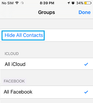 hide-all-contacts-iphone-use
