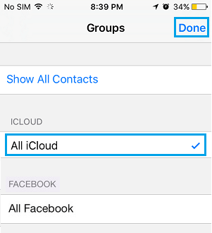 hide-facebook-contacts-iphone