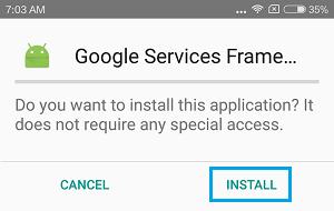install-google-services-framework-xiaomi-phone