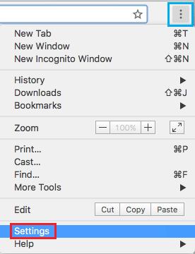 chrome disable pdf auto open