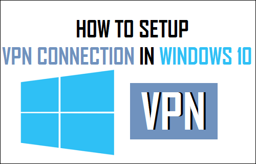 how to setup the aspera connect in windows