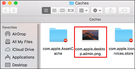 com.apple.desktop.admin Image