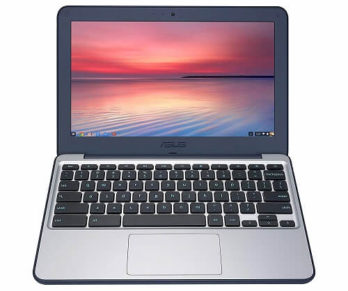 Asus Chromebook 11 Inch
