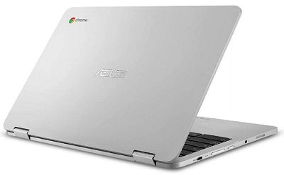 Asus Chromebook Flip Laptop